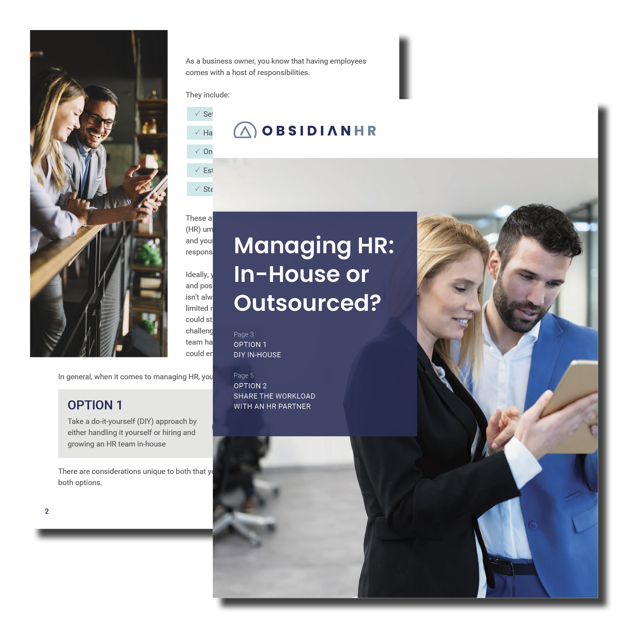 Q220-eGuide2-InHouse-Outsourced